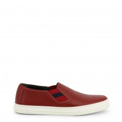 Gucci Sneakers _ 102086