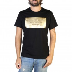 Versace Jeans T-shirts _ 101814