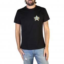Versace Jeans T-shirts _ 101813