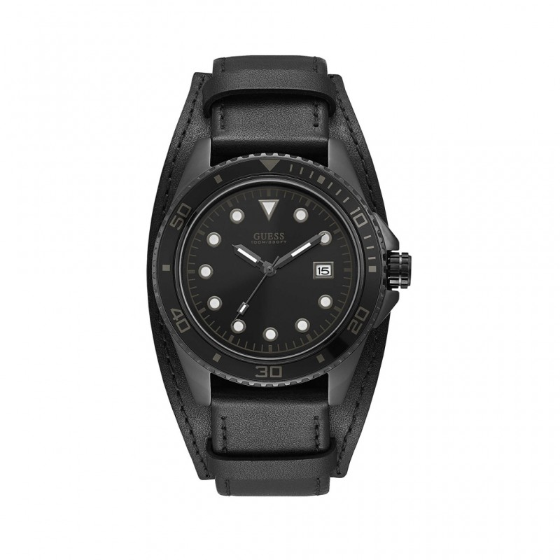 Guess Montres _ 101567