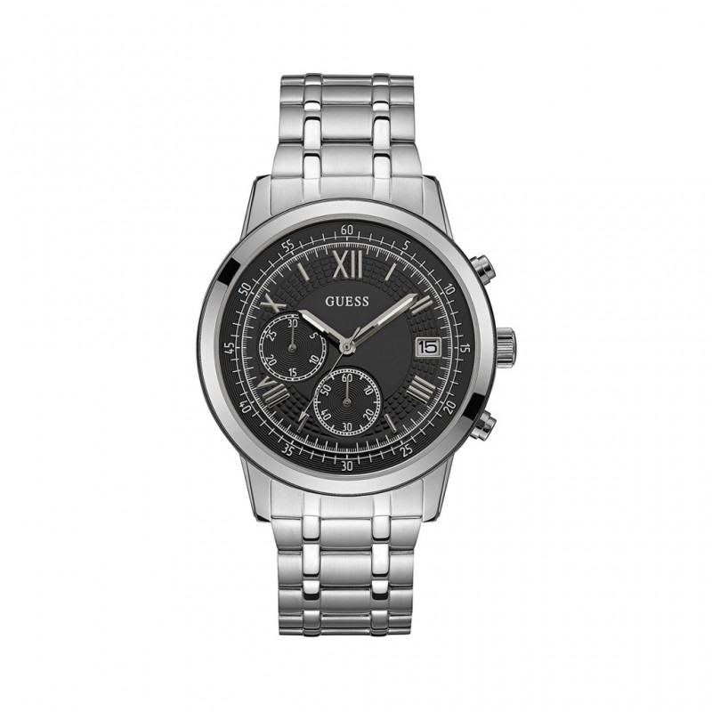 Guess Montres _ 101565