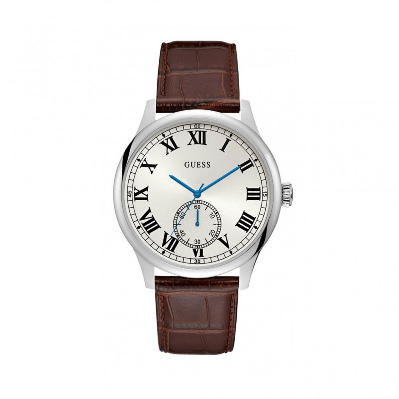 Guess Montres _ 101564