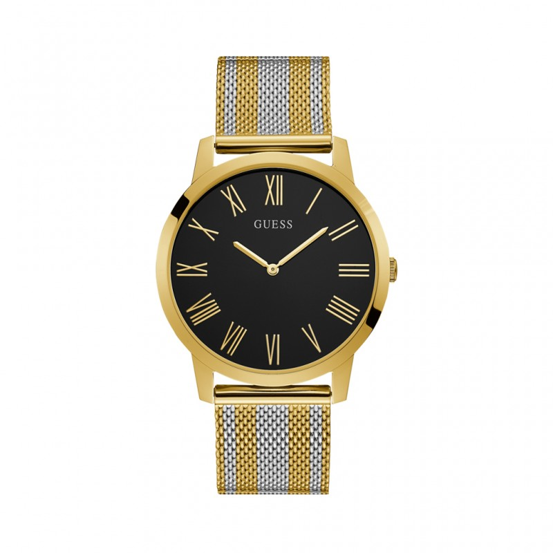 Guess Montres _ 101562