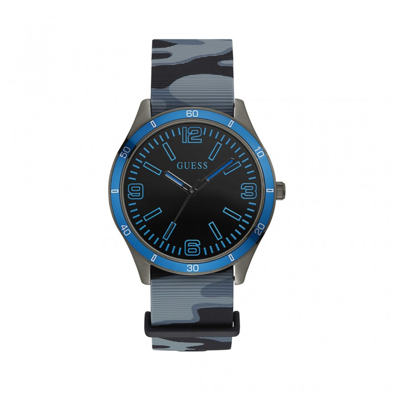 Guess Montres _ 101561