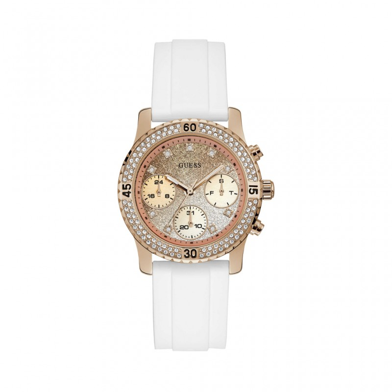 Guess Montres _ 101559