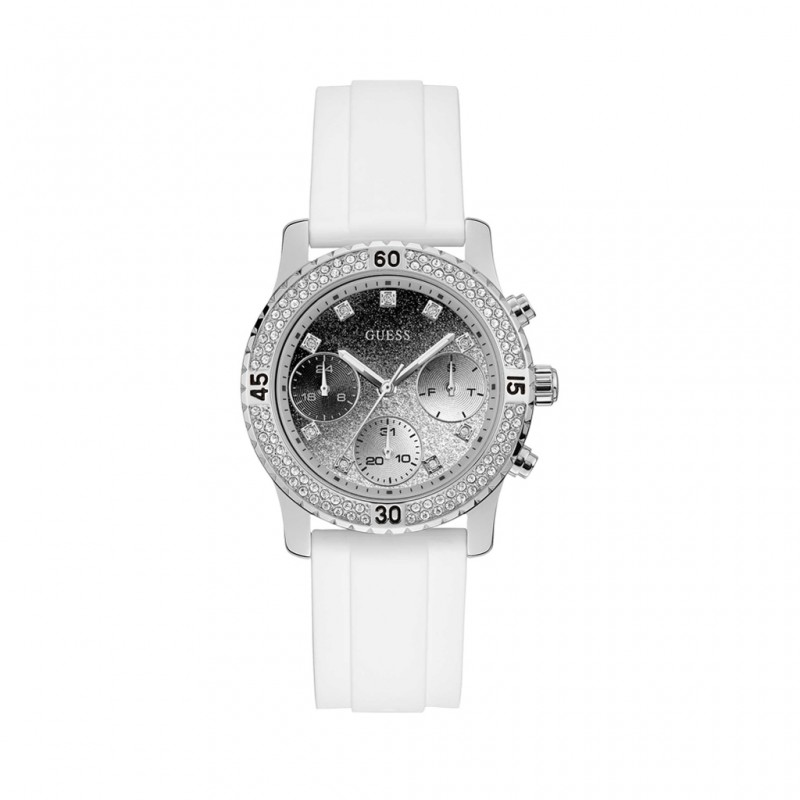 Guess Montres _ 101558