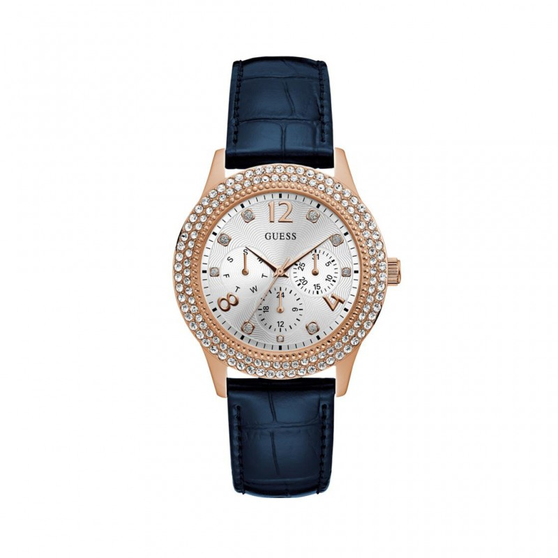 Guess Montres _ 101557