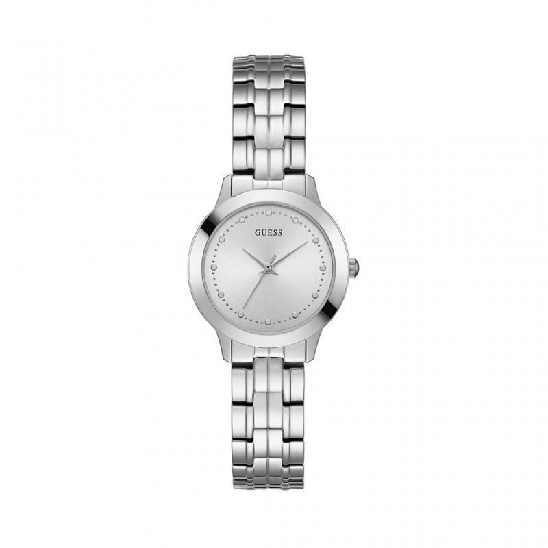 Guess Montres _ 101555