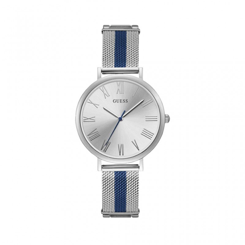 Guess Montres _ 101554