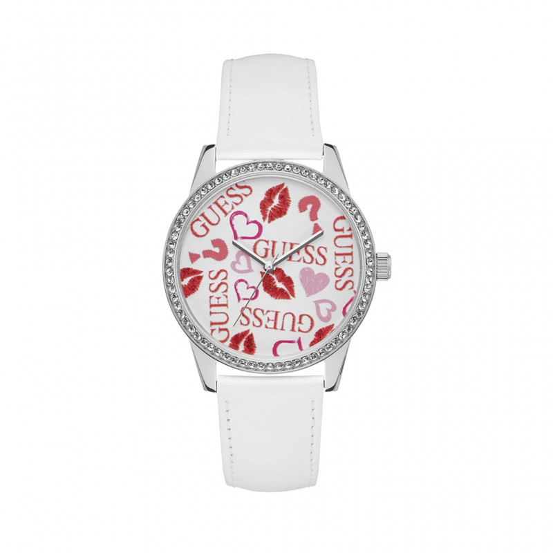 Guess Montres _ 101552