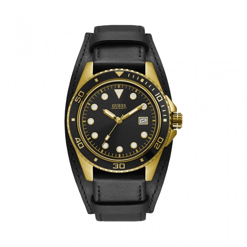 Guess Montres _ 101547