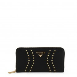 Guess Portefeuilles _ 101366