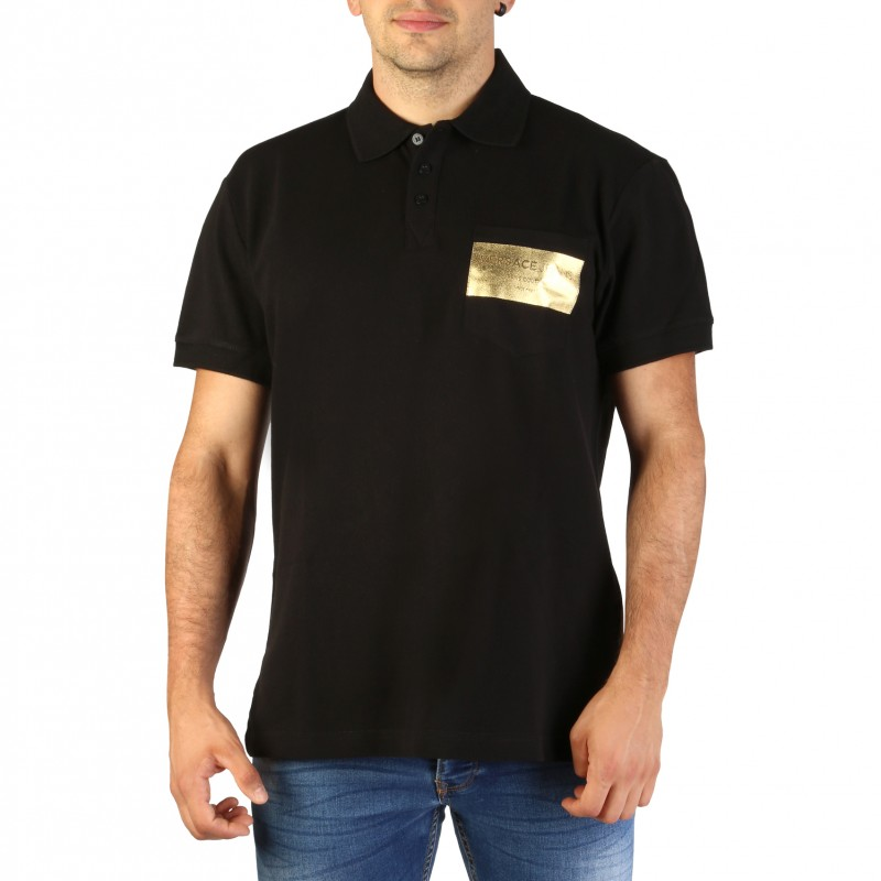 Versace Jeans Polo _ 101095