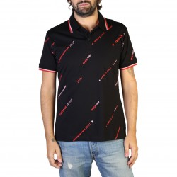Versace Jeans Polo _ 101094