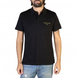 Versace Jeans Polo _ 101092