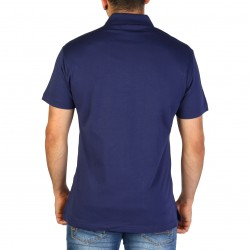 Versace Jeans Polo _ 101091