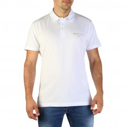 Versace Jeans Polo _ 101090