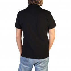 Versace Jeans Polo _ 101089