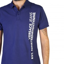 Versace Jeans Polo _ 101088