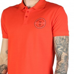 Versace Jeans Polo _ 101085