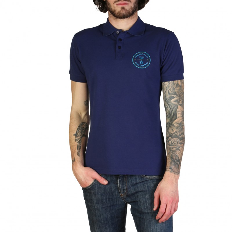 Versace Jeans Polo _ 101084