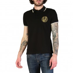Versace Jeans Polo _ 101083