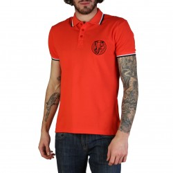 Versace Jeans Polo _ 101082