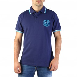 Versace Jeans Polo _ 101081