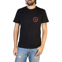 Versace Jeans T-shirts _ 101080