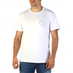 Versace Jeans T-shirts _ 101079
