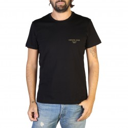 Versace Jeans T-shirts _ 101078