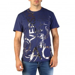 Versace Jeans T-shirts _ 101073