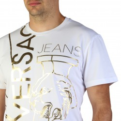 Versace Jeans T-shirts _ 101072