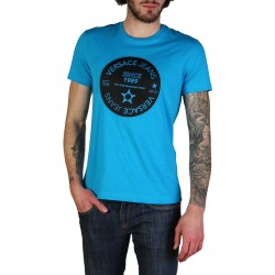 Versace Jeans T-shirts _ 101070