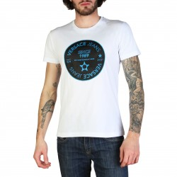 Versace Jeans T-shirts _ 101068