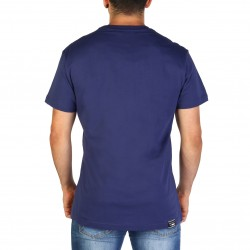 Versace Jeans T-shirts _ 101066