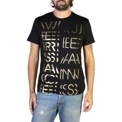 Versace Jeans T-shirts _ 101064