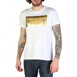 Versace Jeans T-shirts _ 101063