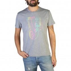 Versace Jeans T-shirts _ 101062