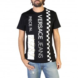 Versace Jeans T-shirts _ 101059