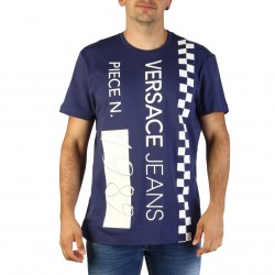 Versace Jeans T-shirts _ 101058