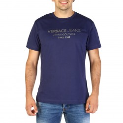 Versace Jeans T-shirts _ 101056