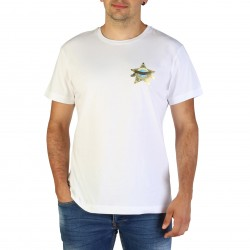Versace Jeans T-shirts _ 101054