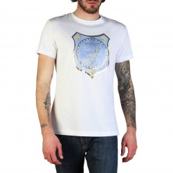 Versace Jeans T-shirts _ 101053