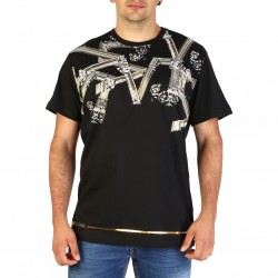 Versace Jeans T-shirts _ 101052