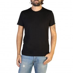 Versace Jeans T-shirts _ 101050
