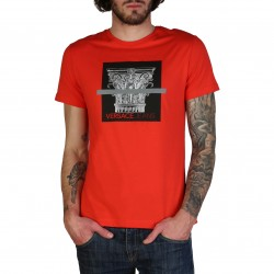 Versace Jeans T-shirts _ 101048