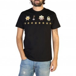 Versace Jeans T-shirts _ 101046