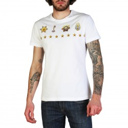 Versace Jeans T-shirts _ 101045