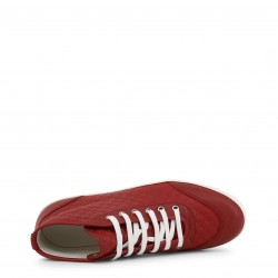 Gucci Sneakers _ 100173